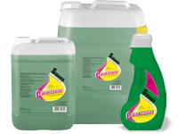 SIDONIA-STRONG (mosogatószer)