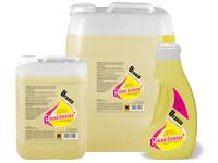 URANIA (fertőtlenítő mosogatószer)