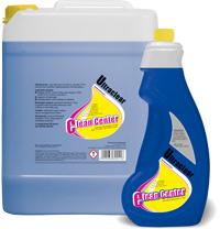 ULTRACLEAR (higiéniai felmosószer)