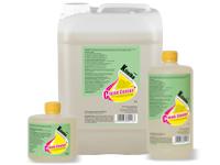 KLINIKO-SEPT (fertőtlenítő kéztisztító szappan)