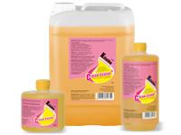 KLINIKO-SOFT (folyékony fertőtlenítő kéztisztító szappan)