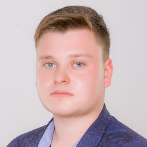 Kátai György