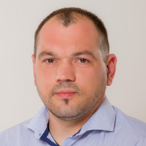 Kemenczei Mihály