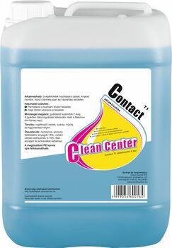 Contact T1 ablaktisztító 5 liter