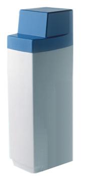 Chef VA 30 (automata vízlágyító berendezés)