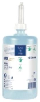 420601 Tork Premium pipere folyékony szappan (S1 rendszerhez)