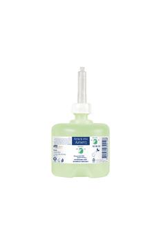 420652 Tork Premium luxus pipere folyékony szappan, mini (S2 rendszer)