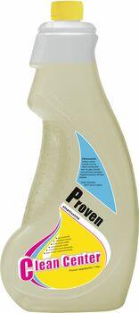 Proven alaptisztító 1 liter