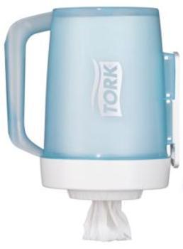 658002 Tork mini hordozható M1 belsőmagos adagoló (M1 rendszer)