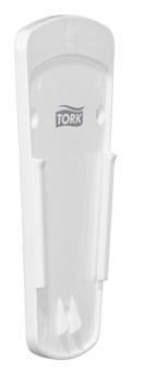 658003 Dokkoló egység mini hordozható M1 belsőmagos adagolóhoz (M1 rendszer)