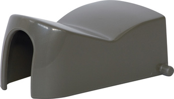 203045 Tork nyomógomb alumínium szappanadagolóhoz (S1 rendszer)