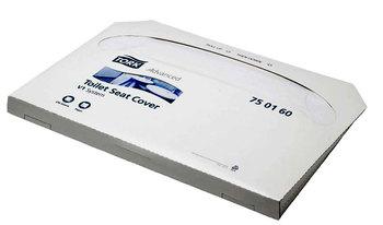 750160 Tork Advanted ülőketakaró (V1 rendszer)