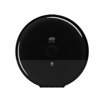 680008 Tork SmartOne tekercses toalettpapír-adagoló T8