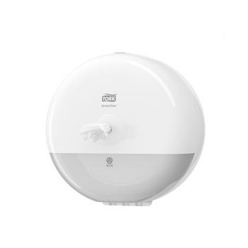 681000 Tork SmartOne Mini tekercses toalettpapír-adagoló (T9 rendszer)