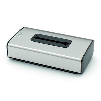 460013 Tork kozmetikai kendő adagoló (F1 rendszer)