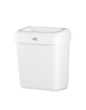 226100 Tork műanyag hulladékgyűjtő (B2 rendszer)