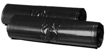 204040 Tork Higiéniai zacskó (B3 rendszer)