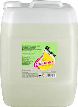 Maxiplus gépi mosogatószer 22 liter