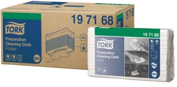 197168 Tork 606 Top Pak (W4 rendszer)
