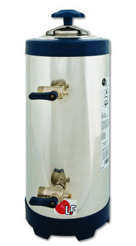 Chef V12 (12 literes vízlágyító patron)