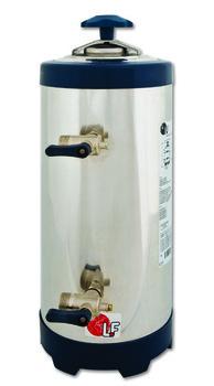 Chef V8 (8 literes vízlágyító patron)