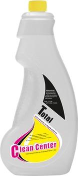 Total lefolyótisztító 1 liter