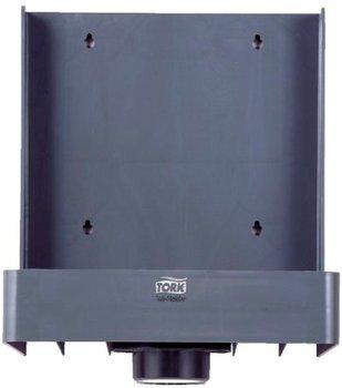 207210 Tork műanyag Pak-Holder (W3 rendszer)