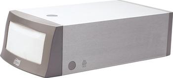 271600 Tork alumínium/műanyag szalvéta adagoló (N1 rendszer)