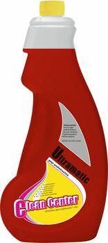 Ultramatic gépi padlótisztító 1 liter