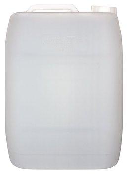 PE kanna 22 liter (Y1.6 ADR)