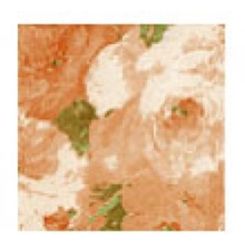 16430 Tork Premium szalvéta 40 rózsás