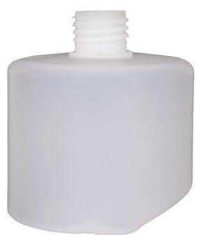 Folyékony szappanos adagoló flakon 0,5 liter