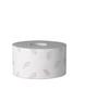 110255 Tork Premium toalettpapír mini jumbo, extra soft (T2 rendszer)