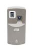 256055 Tork illatosító adagoló, szürke (A1 rendszer)