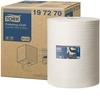 197270 Tork Premium Specialist Cloth Polishing Uniroll (W1,W2,W3 rendszer)