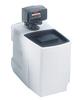 Chef VA 4 (automata vízlágyító berendezés)