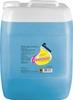 Cleanex speciális felmosószer 22 liter