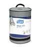 610130 Tork Handy Pack (M1 rendszer)