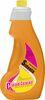 Sidonia-koncentrát kézi mosogatószer 1 liter