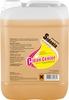 Sidonia-koncentrát kézi mosogatószer 5 liter
