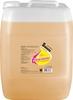 Sidonia-koncentrát kézi mosogatószer 22 liter