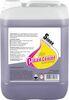 Sinox speciális tisztítószer 5 liter