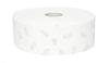 120272 Tork Advanced toalettpapír jumbo (T1 rendszer)