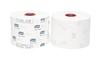127510 Tork Extra Soft Mid-size toalettpapír (T6 rendszer)