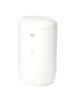 564000 Tork műanyag mini hulladékgyűjtő, fehér (B3 rendszer)