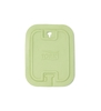 236002 Tork Universal illatosító gumilap, alma illattal (A2 rendszer)