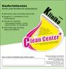 Kliniko-sept kísérőmatrica