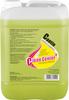 Cantin fertőtlenítő mosogatószer 5 liter