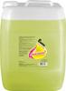 Cantin fertőtlenítő mosogatószer 22 liter