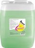 Dodacid fertőtlenítő szanitertisztító 22 liter